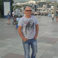 костя, 50 лет, Телец, Владикавказ