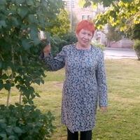 Юлия, 56 лет, Овен, Волгоград