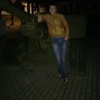 Алексей, 27 лет, Рыбы, Шуя