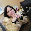 Натали, 43, г.Ростов-на-Дону