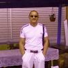 Георгий, 48, г.Новосибирск