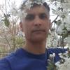 Валерий, 52, г.Могилев-Подольский
