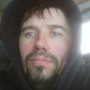 Oleg, 46, Knyaginino