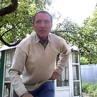 Юрий, 61 год, Дева, Тамбов