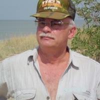 васил, 64 года, Близнецы, Евпатория