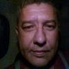 Леонид, 44, г.Казань