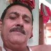 s K, 50, г.Бихар
