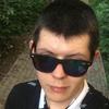 Vyacheslav, 22, Ivanteyevka