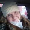 Леся, 39, г.Новоуральск