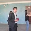 VAHAG, 27, Sevan