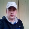 Алексей, 26, г.Алапаевск