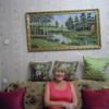 Роза, 60, г.Набережные Челны