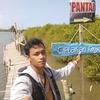 Ginanjar, 27, г.Джакарта