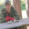 Александр Рычков, 47, г.Грахово