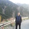 Александр, 29, г.Алматы (Алма-Ата)