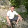 Игорь, 55, г.Челябинск