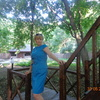 Ольга, 47, г.Рузаевка