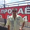 НИКОЛАЙ, 51, г.Шуя