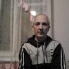 Андрей, 52, г.Дятьково