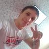 Денис, 30, г.Чусовой