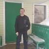 Евгений, 40, г.Барнаул