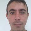 Sergey, 29, Rubtsovsk