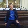 Андрей, 40, Ровеньки