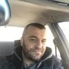 Иван, 44, г.Днепр