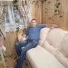 Evgeniy, 46, Borovichi