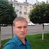 Алексей, 26, г.Губкин