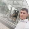Alan Bogov, 28, Булонь-Бийанкур