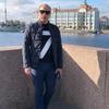 Евгений, 37, г.Франкфурт-на-Майне