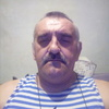 Юрий Филипас, 49, г.Бийск