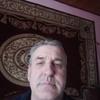 Вячеслав Барабанов, 62, г.Краснодар