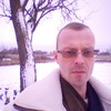 Sergey, 41, Sumy