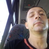 Leonid, 53, г.Нацэрэт
