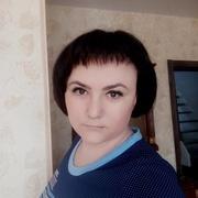 Юлия 29 Сургут