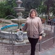 Светлана 34 Барвенково