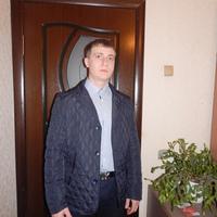 Михаил, 35 лет, Козерог, Ковров