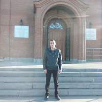 Дима, 42 года, Близнецы, Челябинск