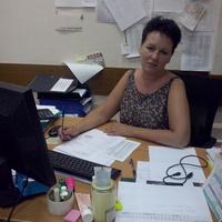 Светлана, 53 года, Козерог, Москва