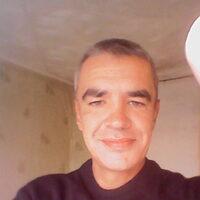 Ильдар, 39 лет, Весы, Самара