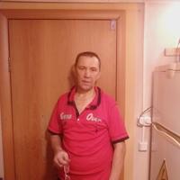 Сергей, 48 лет, Рак, Челябинск