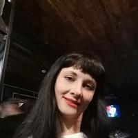 Ника, 33 года, Козерог, Киев