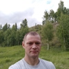 алексей, 34, г.Копейск