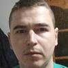 Стас, 26, г.Тячев