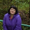 Ольга, 47, г.Березники