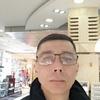 Анатолий, 39, г.Владивосток