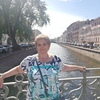 Ольга, 52, г.Курган
