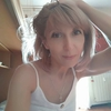 Елена, 46, г.Castelletto sopra Ticino